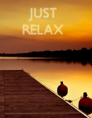 Just Relax 2x2